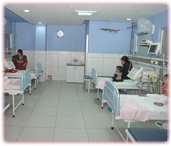 Neonatal Jaundice Care Jalandhar,Quality Neonatal care,Neonatal Care for Parents,Neonatal Care for Babies,Kids,Neonatal Care for Infants,Advanced Neonatal Care Jalandhar Punjab in India.